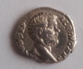 Monnaies de Septime17300 - Page 7 Sans_t10