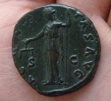 Monnaies de Septime17300 - Page 5 Sans_t11