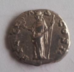 Monnaies de Septime17300 - Page 7 Sans_t11