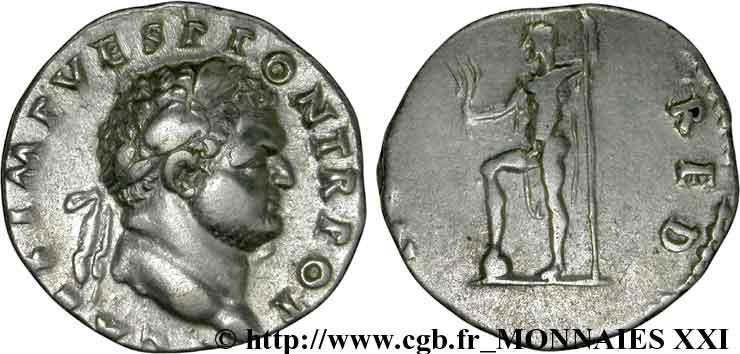 Monnaies de Septime17300 - Page 13 V21_2410