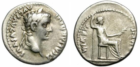 Monnaies de Septime17300 - Page 11 Wrn7w210