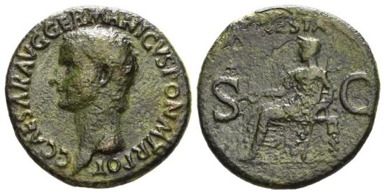Monnaies de Septime17300 - Page 11 Yre8d710
