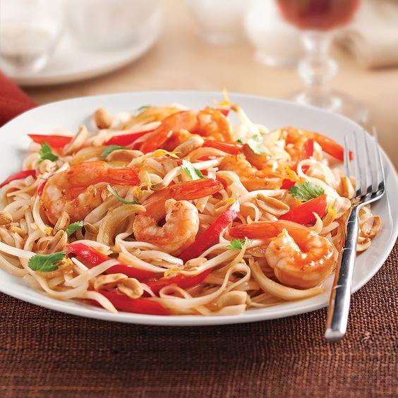 Qu'allez vous manger aujourd'hui ? - Page 3 Lingui10