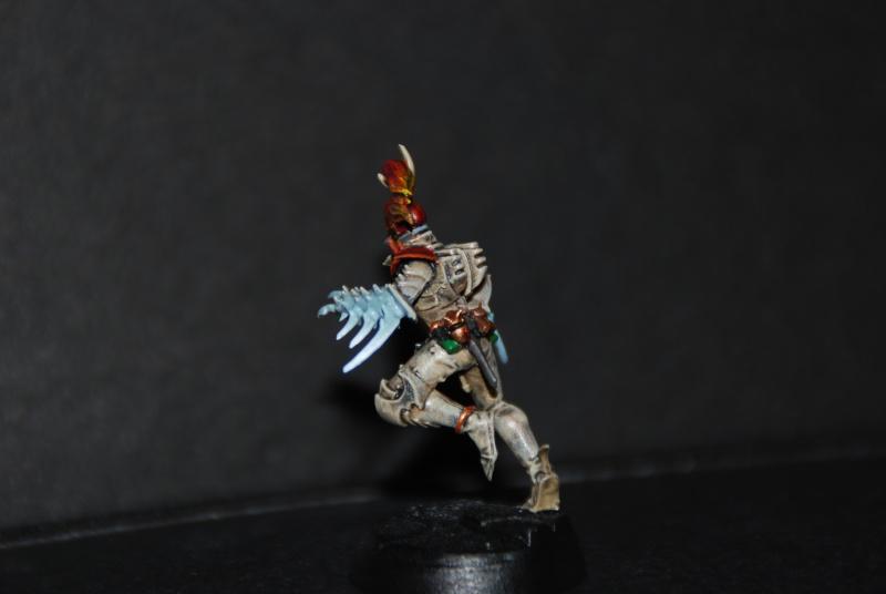 La cabale du Soleil Blanc - Page 3 Dsc_0911