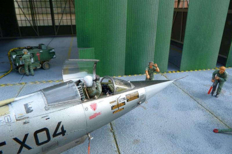 F-104G Belge - Page 4 F-104g23
