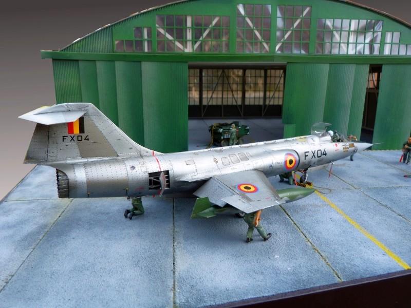 F-104G Belge - Page 4 F-104g26