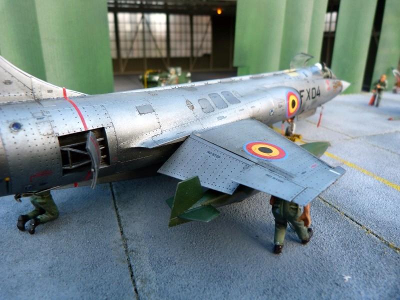 F-104G Belge - Page 4 F-104g28