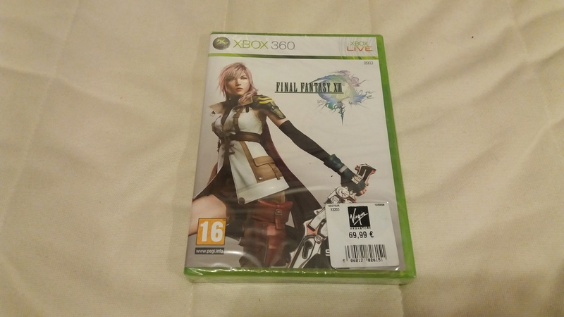 [VDS/ECH] Collection de 41 jeux XBOX 360 de BE à neuf sous blister Final_10