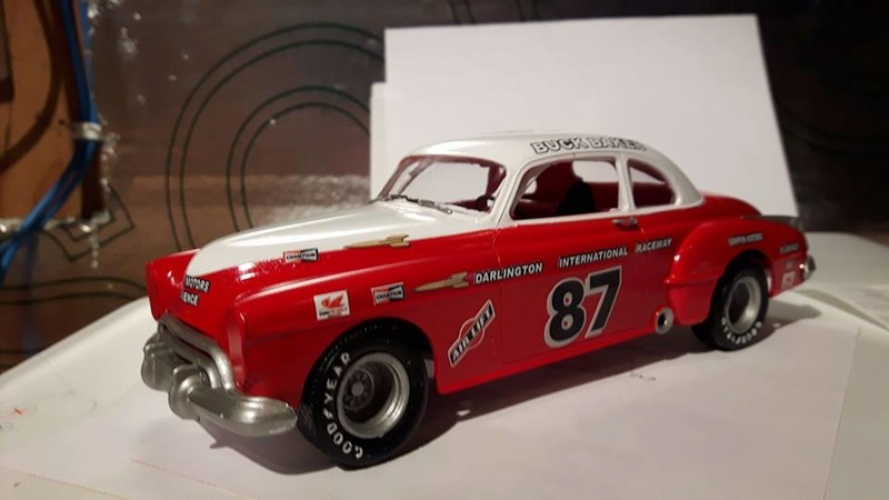 olds 50 stock car 16641010