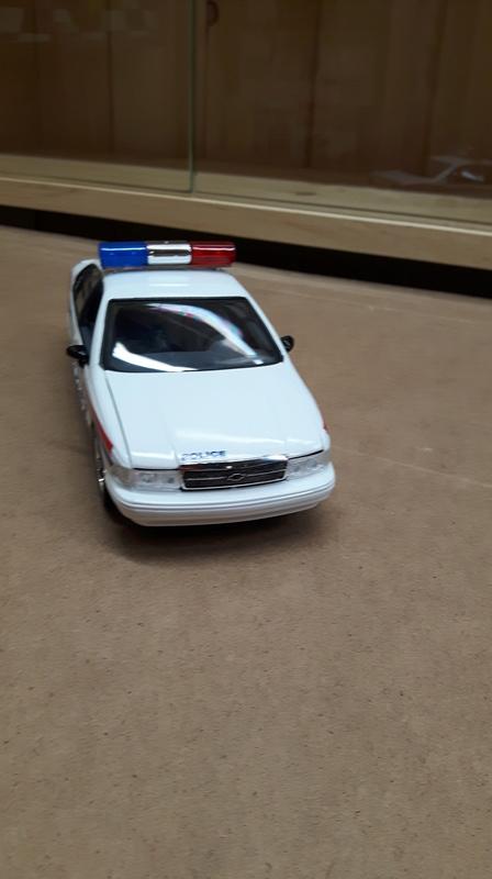impala 94 police 20170210