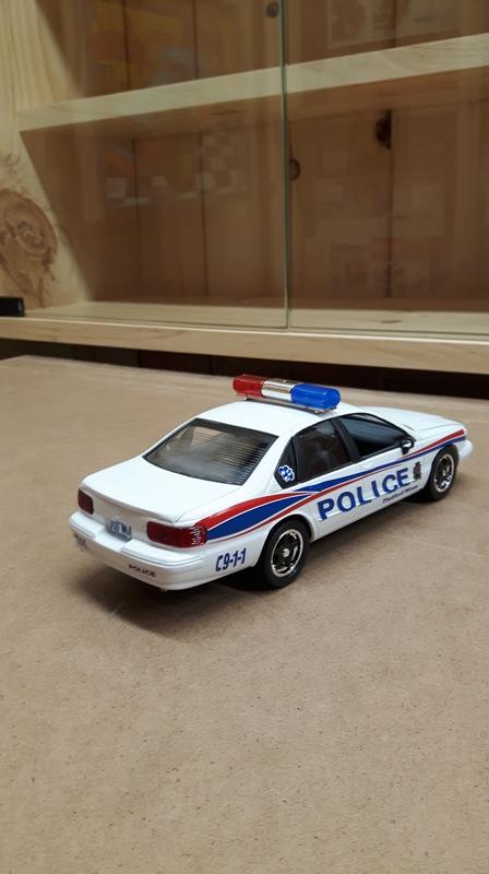 impala 94 police 20170212