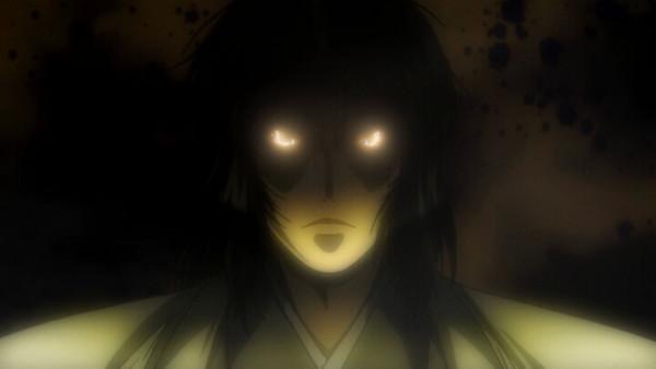 Mission de rang C [Soni/Zetsu/Inaya/Beryl/Mako] Gennos10