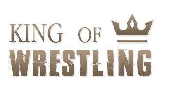 King Of Wrestling (17 - 18/03) C8688a10