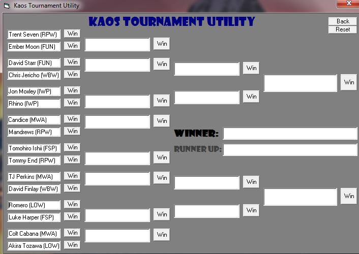 King Of Wrestling (17 - 18/03) Kow_110
