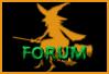 Vos impressions, remarques sur les design - Page 10 Forum14