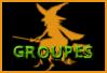 Vos impressions, remarques sur les design - Page 4 Groupe10