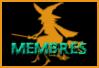 Vos impressions, remarques sur les design - Page 4 Membre10