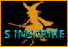 Vos impressions, remarques sur les design - Page 10 S_insc10