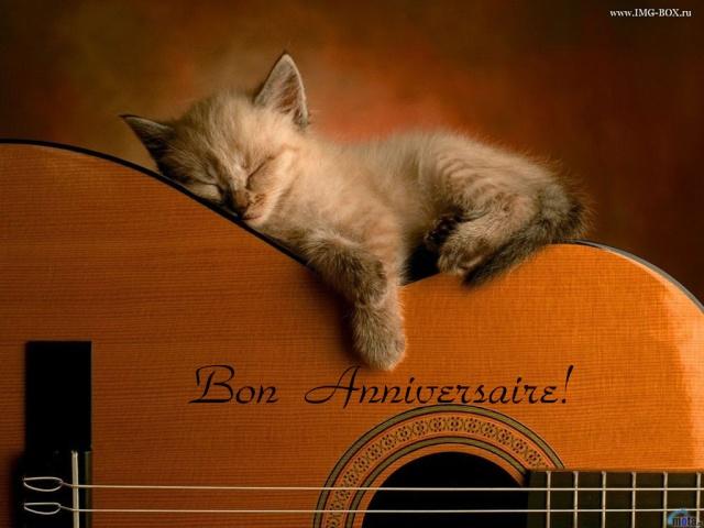 Joyeux anniversaire Françoise  Bonann10