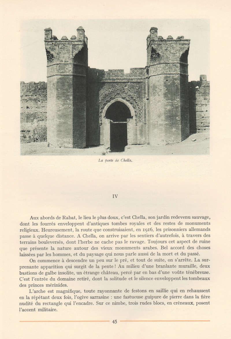 VISIONS DU MAROC, André CHEVRILLON. - Page 2 08-vis12