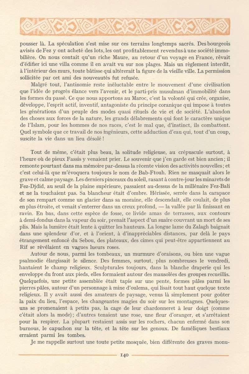 VISIONS DU MAROC, André CHEVRILLON. - Page 6 Visio183