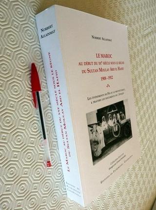 NOTES DE LECTURES Z_casa15