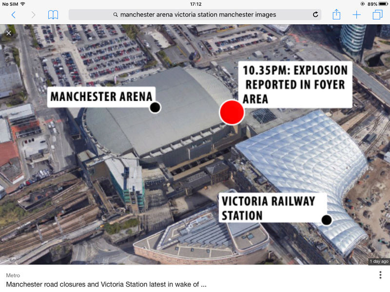 Manchester Incident... - Page 2 Image175