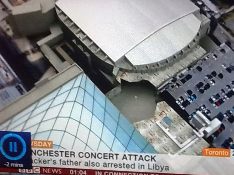 Manchester Incident... - Page 2 Image178