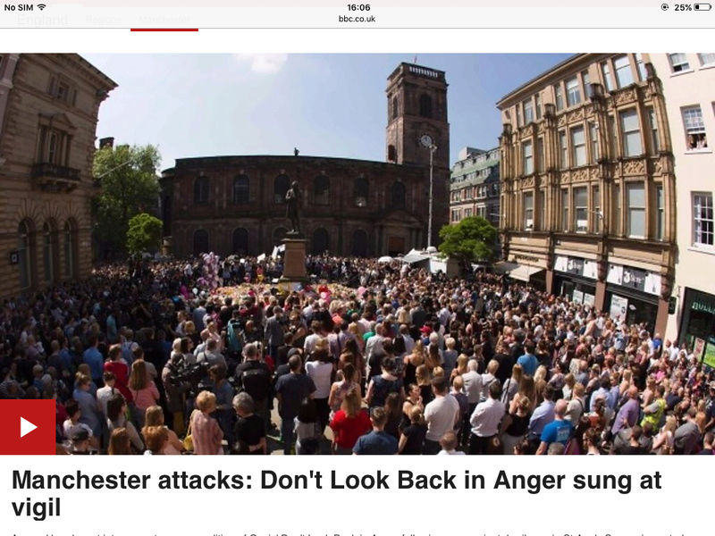 Manchester Incident... - Page 2 Image183