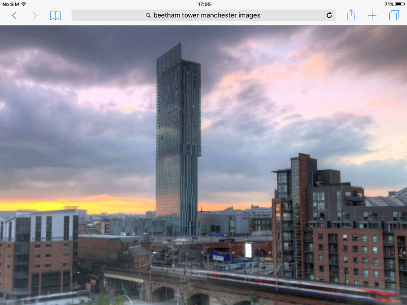 Manchester Image19