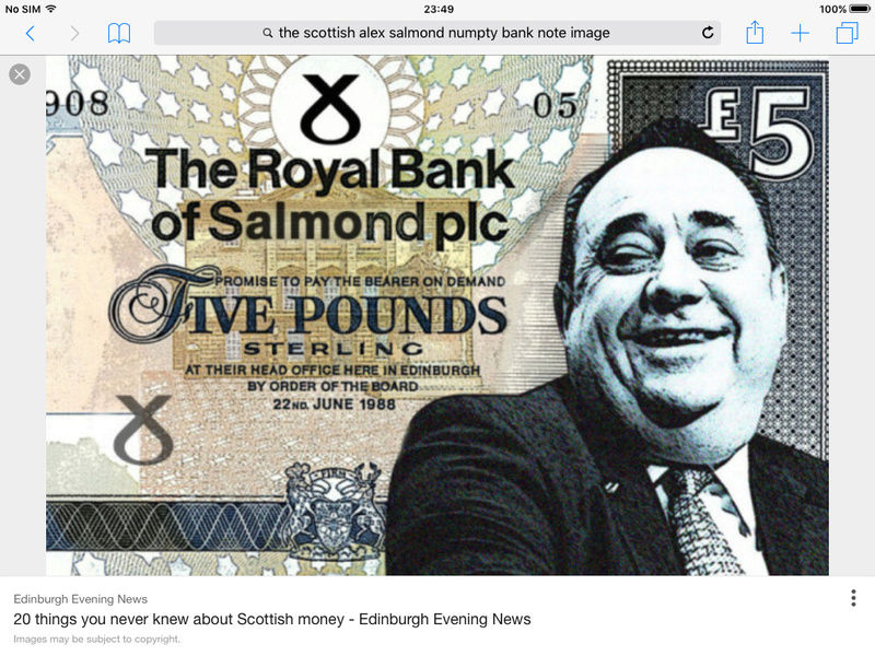 Scottish Independence - Page 40 Image84