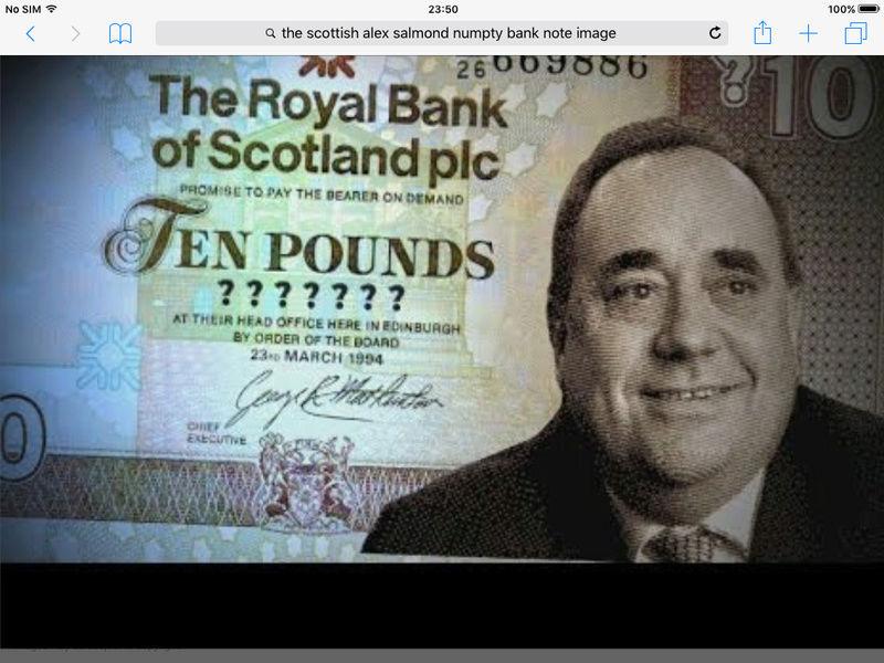 Scottish Independence - Page 40 Image85