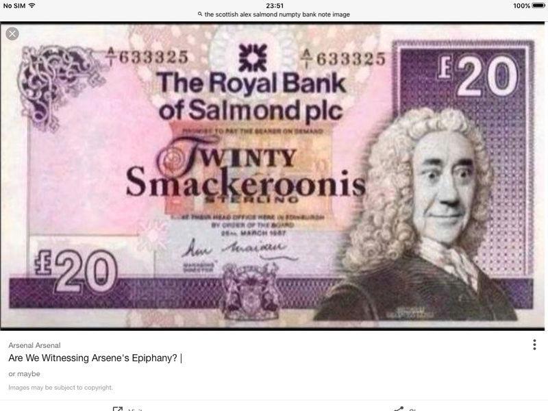 Scottish Independence - Page 40 Image86