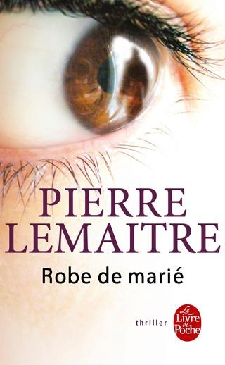 Robe de marié de Pierre Lemaitre 81pw1x10
