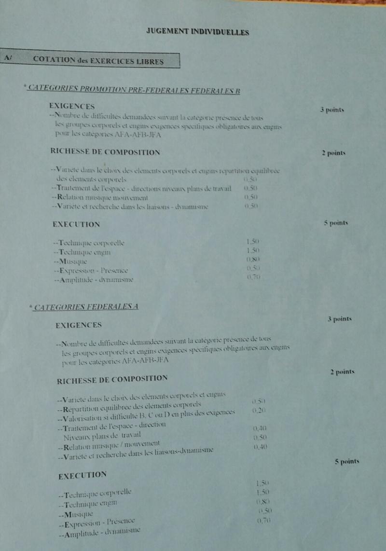 Vielle brochure technique  (1998) 20170417