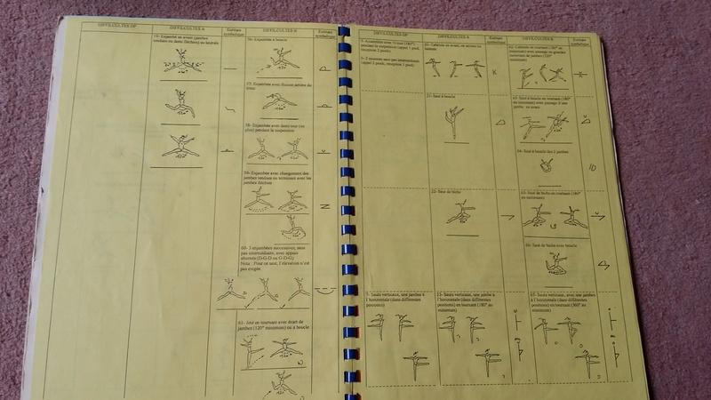 Vielle brochure technique  (1998) 20170421