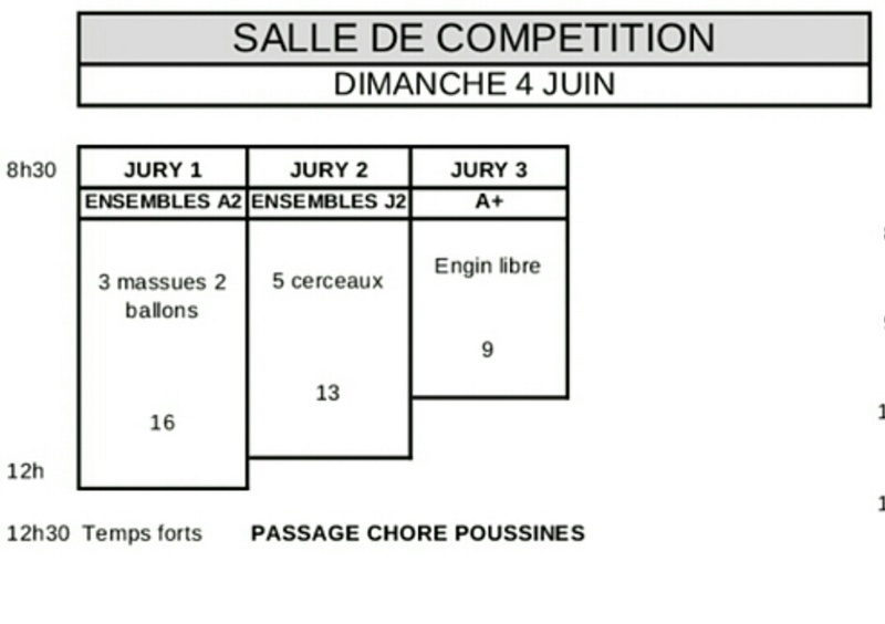 Infos saison 2017 FSCF  - Page 4 Screen10