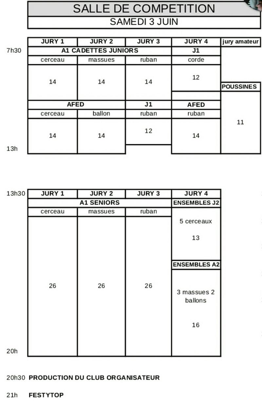 Infos saison 2017 FSCF  - Page 4 Screen11