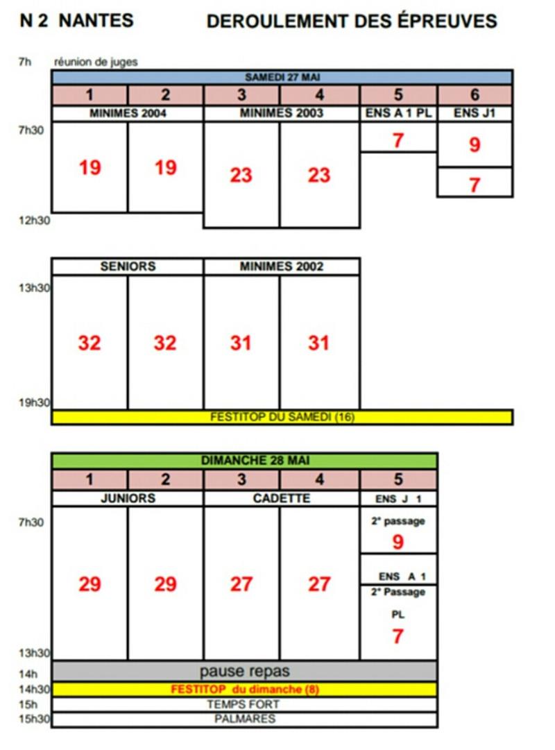 Infos saison 2017 FSCF  - Page 4 Screen13