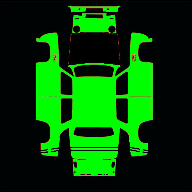 Personnalisation de votre voiture perso ! c'est ICI Simca_10
