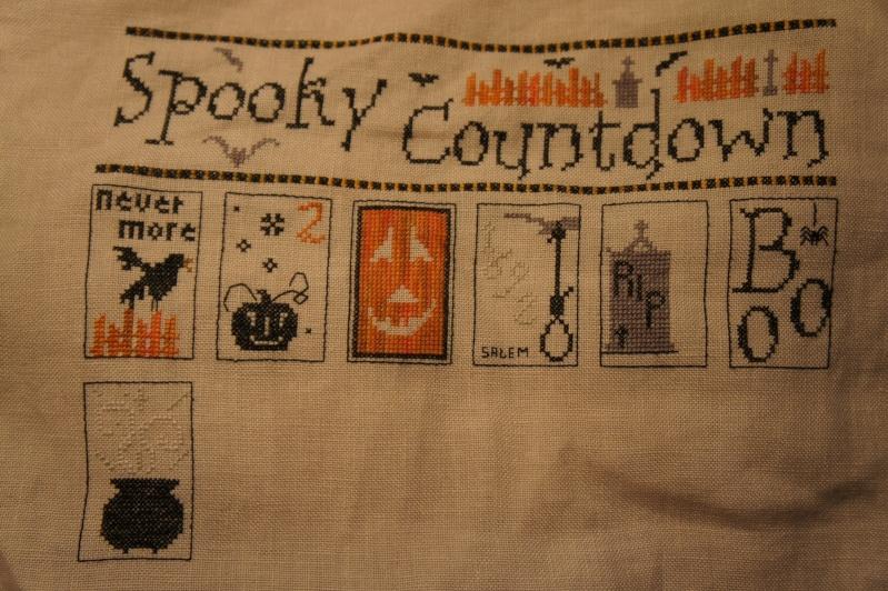 spooky countdown , primitive hare FINI - Page 12 Image24