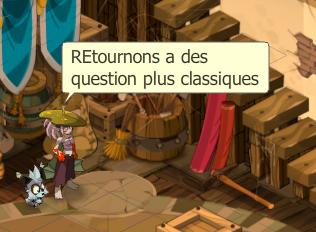 [Résumé] Question pour un Champmignon 14-310