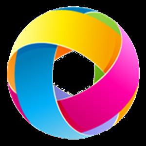 Crée ses propres thèmes via thèmes Editor pour les ( HUAWEI ) Unname11