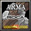 Arma/Weapon [Guía/Guide] Arma_r10