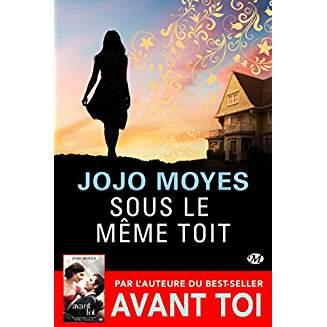 [Moyes, Jojo] Sous le même toit Aaa13