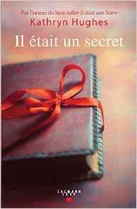 [Hughes, Kathryn] Il était un secret Aaa14