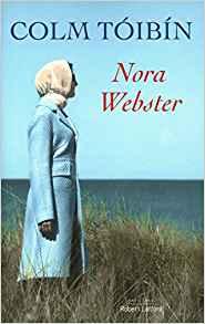 [Tóibín, Colm] Nora Webster Aaa16
