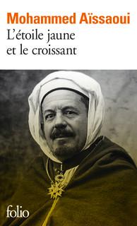 [Aïssaoui, Mohammed] L'étoile jaune et le croissant Produc10