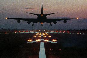 Boeing 737-800 - Pagina 4 Pista_10