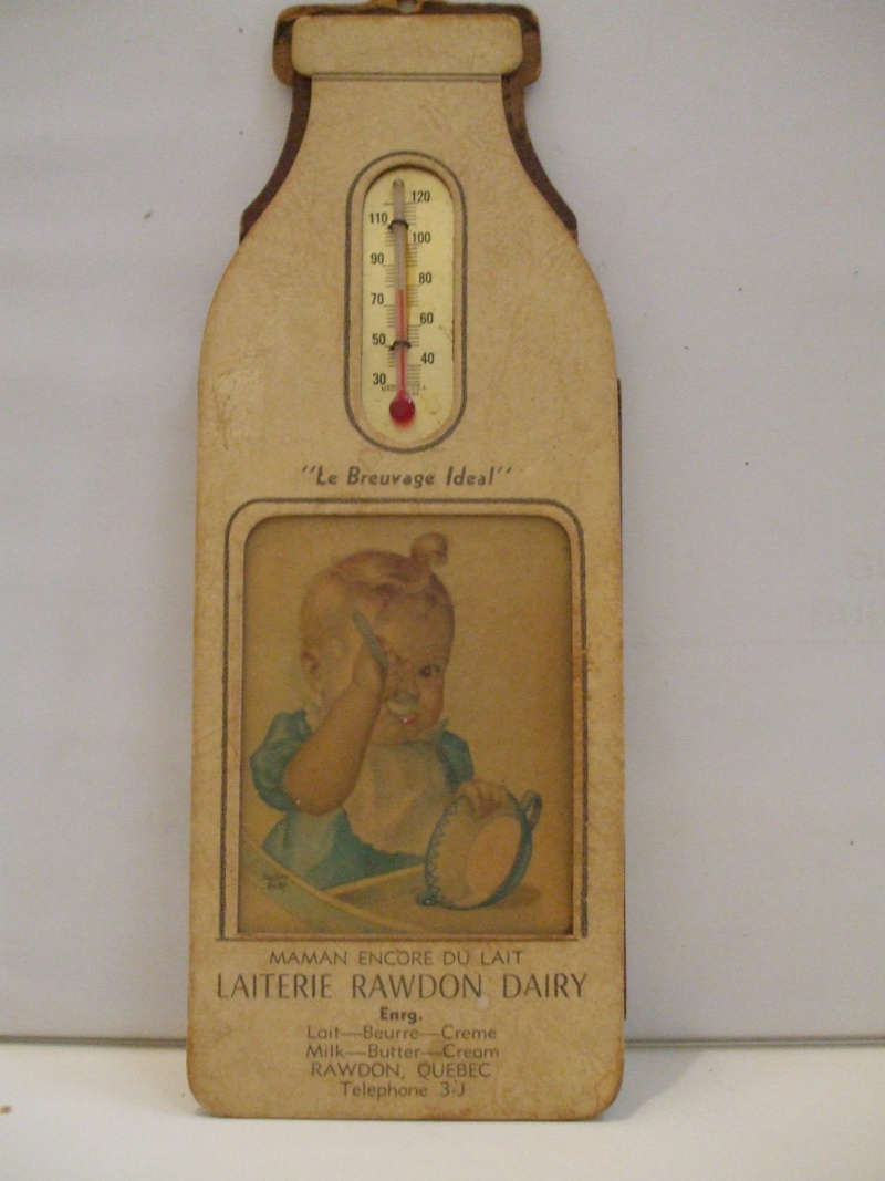 Thermomètre Laiterie Rawdon Dscf3010